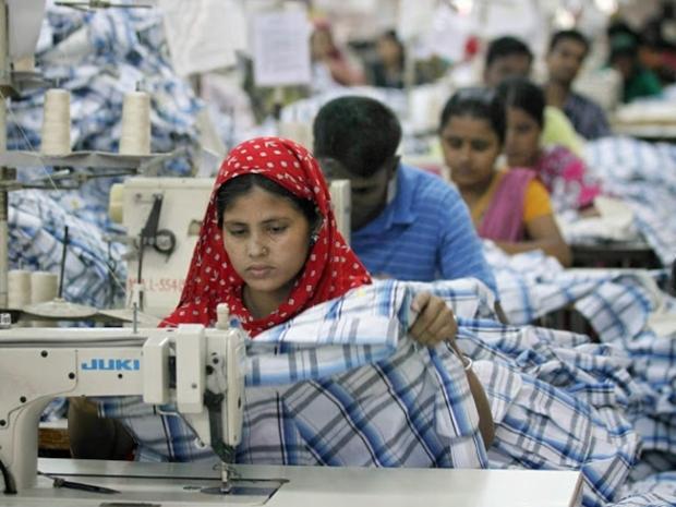 bangladesh-workers1
