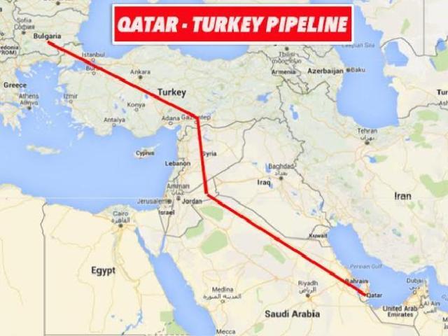 gasoducto2051