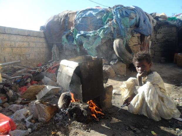 yemen-irin